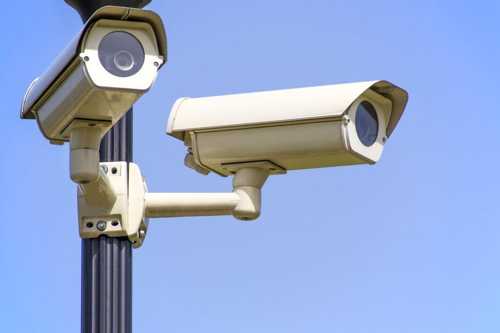 monitoring, safety, surveillance